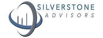 Silverstone Advisors
